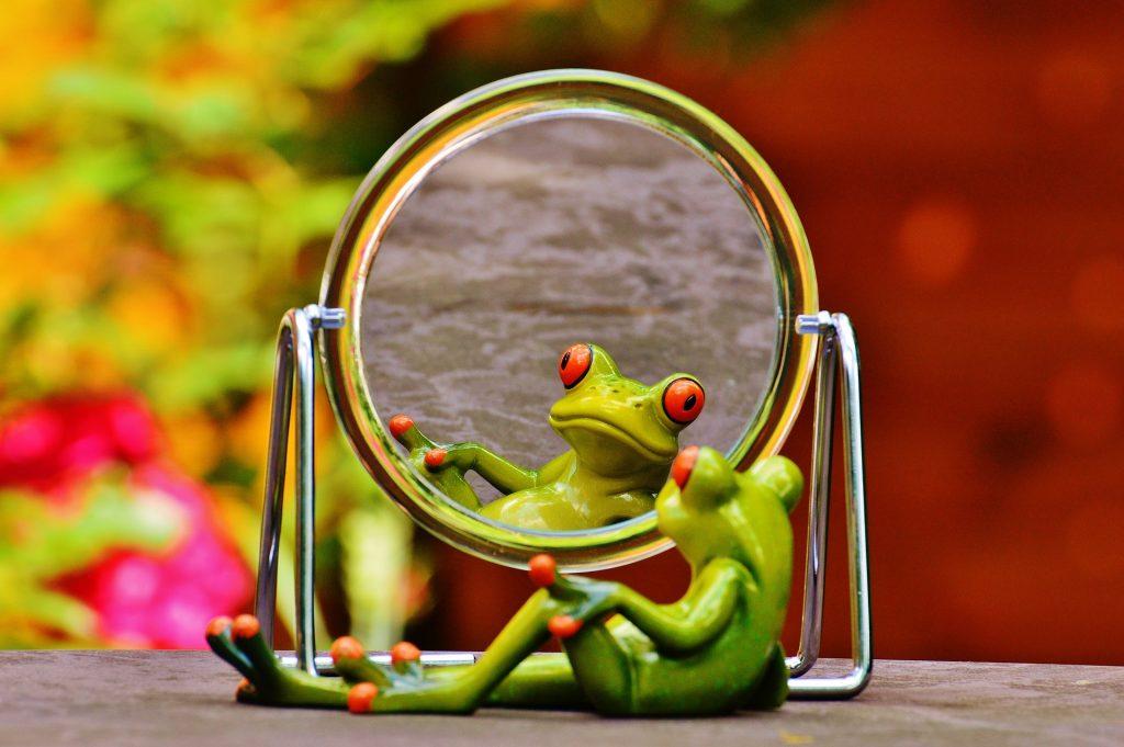 Employer Branding hiba - Nézz tükörbe