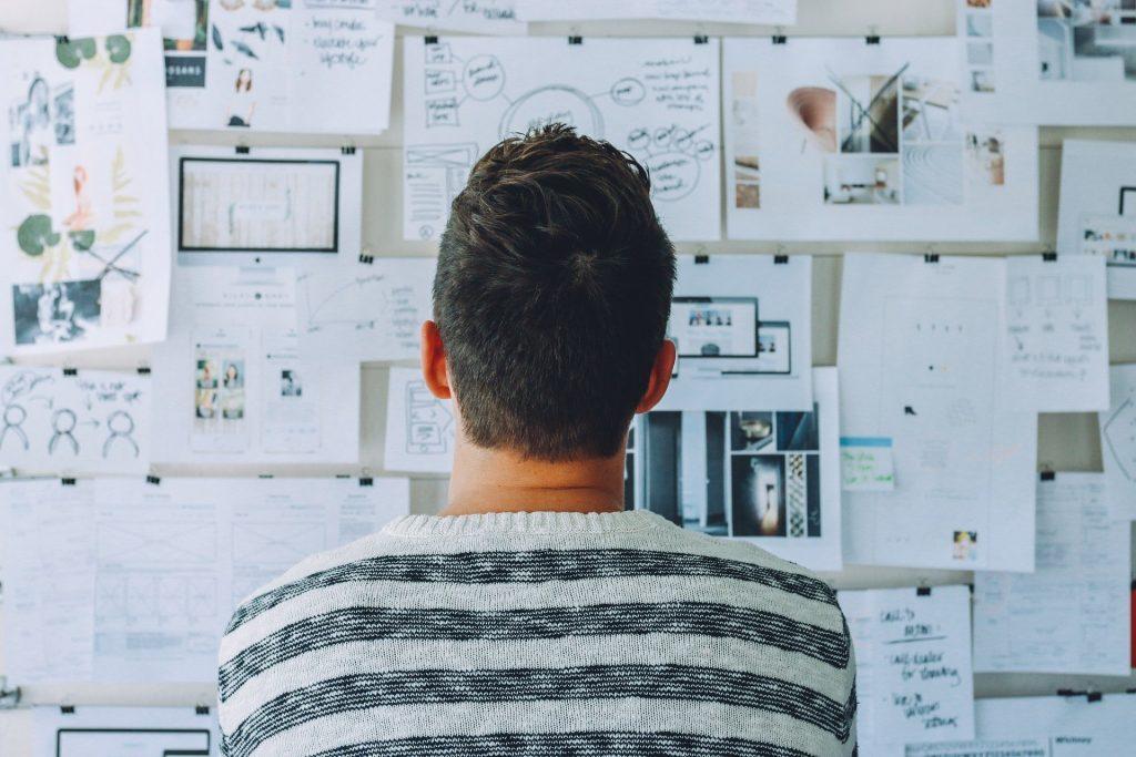Employer Branding stratégia tervezése