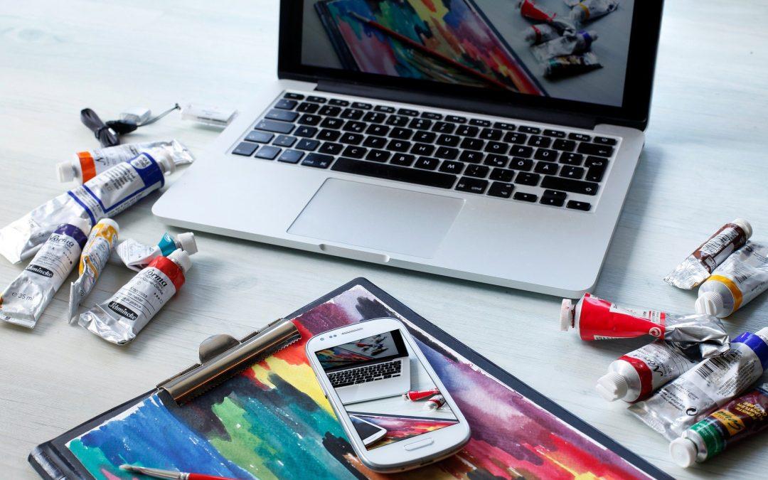 Munkáltatói márkaépítés eszközei – Tudd meg, mit csinálnak a versenytársaid!