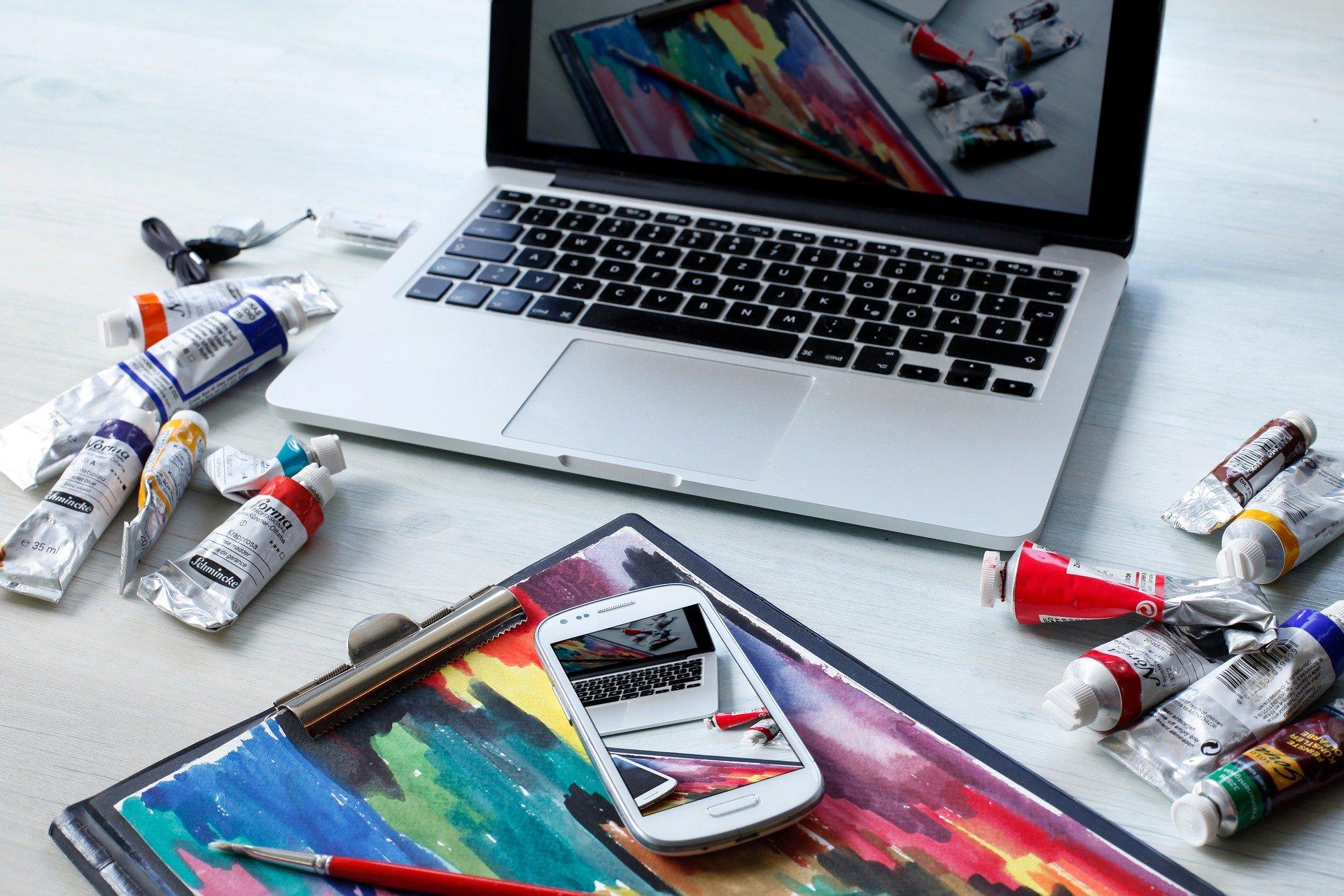 Munkáltatói márkaépítés eszközei