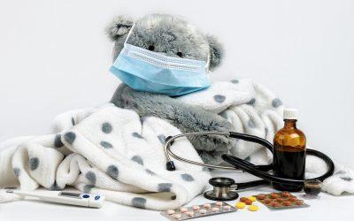 Ez vállalati egészségmegőrzés 2 legfontosabb eleme