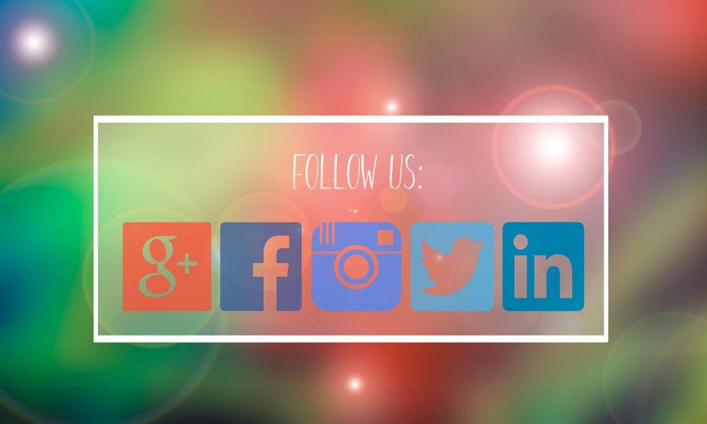 Versenytárs elemzés a közösségi médiában