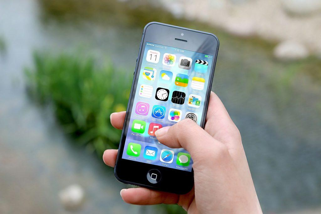 Karrieroldal felépítése - mobiloptimalizálás