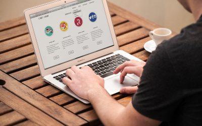 Karrieroldal felépítése – Mit mondjunk a pozícióról, a kiválasztásról és a cégről?