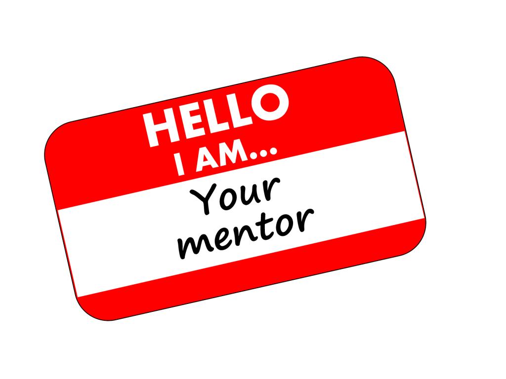mentor program munkahelyen