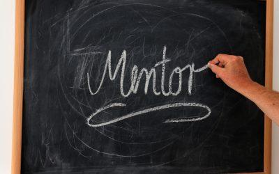 Mentor program munkahelyen: Az onboarding leghatékonyabb eszköze