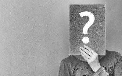 Hogyan legyenek elkötelezett munkatársaid? – 12 kérdés a munkaerő megtartásához