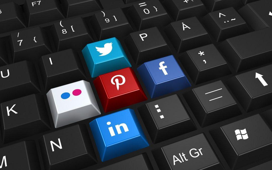 A hatékony online toborzás titka