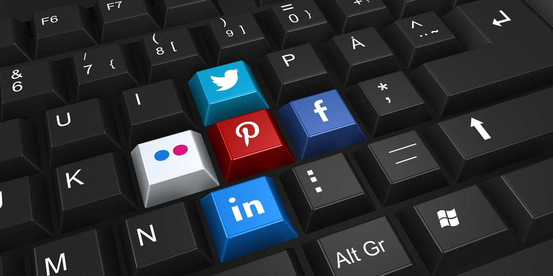 Hatékony online toborzás titka