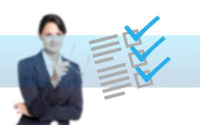 Hogyan készülj fel az új dolgozó beillesztésére?